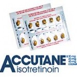 Picture of my accutane free sample 150x150