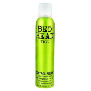 Picture of my bedhead hairspray free sample