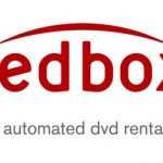 Picture of Redbox 10 Free Movie Rentals Coupon Code