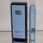 Picture of my Angel Thierry Mugler Perfume point04oz Free Sample 150x150