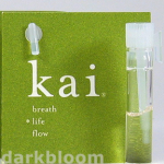 Picture of my Kai Fragrance Perfume Oil point5ml Free Sample 150x150