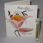 Picture of my Quelques Fleurs LOriginal EDP point06oz Free Sample 150x150