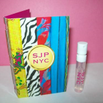 Picture of my Sarah Jessica Parker New York City NYC point05oz Free Sample 150x150