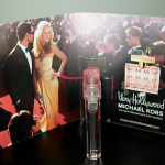 Picture of my Michael Kors Very Hollywood Perfume point05oz Spray Free Sample 150x150