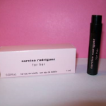 Picture of my Narciso Rodriguez For Her Perfume point03oz Free Sample 150x150