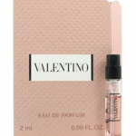 Picture of my Valentino EDP Spray Vile point06floz Free Sample 150x150