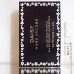 Picture of my Marc Jacobs Daisy Perfume Spray Vile point04oz Free Sample 150x150