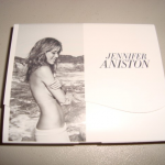 Picture of my Jennifer Aniston EDP Perfume Free Sample 150x150