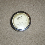 Picture of my Wen Sweet Almond Mint Re-Moist Intensive Hair Treatment Free Sample