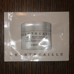 Picture of my Chantecaille Stress Repair Concentrate Free Sample
