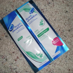 Picture of my Head And Shoulders Itchy Scalp Care Free Sample 150x150