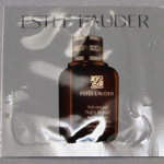 Picture of my Estee Lauder Advanced Night Repair Synchronized Recovery Complex Free Sample 150x150