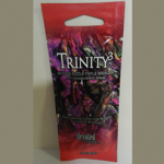 Picture of my Devoted Creations Trinity 3 Triple Bronzer Free Sample