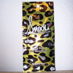 Picture of my Supre Snooki Ultra Dark Tan Maximizer Free Sample 150x150
