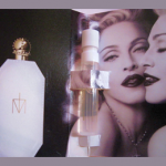 Picture of my Madonna Truth or Dare Perfume Free Sample 150x150