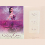 Picture of my Selena Gomez Perfume Free Sample 150x150