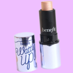 Benefit Watts Up Highlighter Free Sample