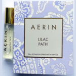 Estee Lauder Aerin Lilac Path Free Sample