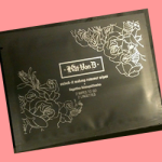 Kat Von D Unlock-It Remover Wipes Free Sample