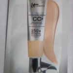 Picture of It Cosmetics Your Skin But Better CC Cream Free Sample